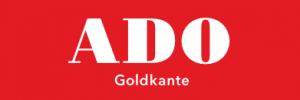 ado_logo_12_27